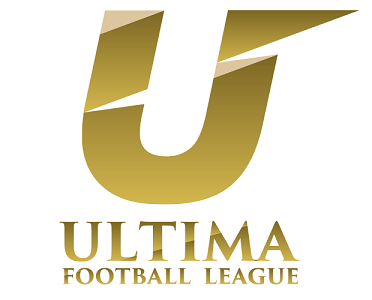 サッカー アルティマ リーグ